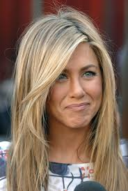 What Is The Formula To Get Jennifer Anistons Hair Color | 5 reasons to love jennifer aniston s hair even more amazing hair