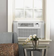18000 btu window air conditioner reviews u2013 best air 2017