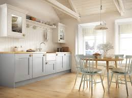 modern shaker kitchen whitby u2013 howarth at home