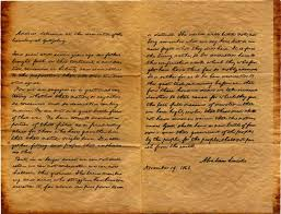 how write cursive handwriting is cursive handwriting going extinct smart news smithsonian