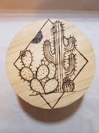 Free Wood Burning Designs For Beginners by Best 20 Wood Burning Patterns Ideas On Pinterest Wood Burning