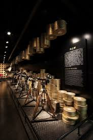 93 best film museums u0026 exhibits images on pinterest shanghai
