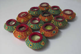 decoration for diwali at home 100 diwali decorations ideas at home decorations adorable