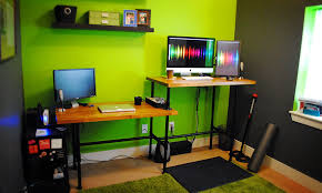 Adjustable Standing Desk Diy 21 Diy Standing Or Stand Up Desk Ideas Guide Patterns