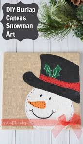 170 best images about christmas crafty and gifty ideas on
