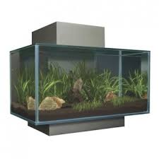 fluval aquariums from 59 99 up to 30 aquatics