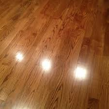 adirondack wood floors flooring albany ny phone number