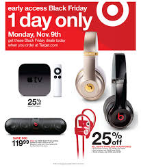 black friday leaked ads walmart best buy target target black friday 2015 ad leak julie u0027s freebies