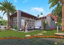 Home Design 3d Exterior by 3d Walkthrough 3d Interior Design 3d Exterior