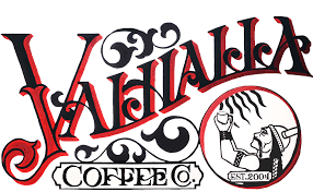 thanksgiving coffee company valhalla coffee co home