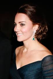 catherine zoraida earrings earring inspiration from the duchess of cambridge