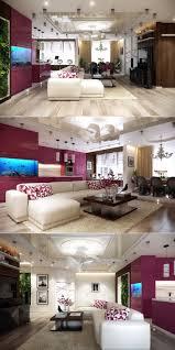 Wohnzimmer Beispiele Innenarchitektur Wohnzimmer Beispiele Ohne Weiteres Auf Ideen Oder