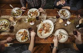 mimis thanksgiving dinner thanksgiving dinner dining out in kansas city