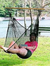 economy net hammock swing air chairs u0026 hammocks nsw3400