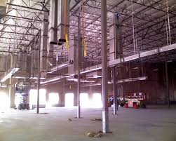 home warehouse design center home depot rdc
