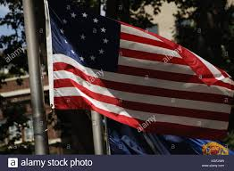 Betsy Ross Flags Betsy Ross Stock Photos U0026 Betsy Ross Stock Images Alamy