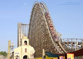 Le lexique des termes techniques dans le monde des coasters ! Images?q=tbn:ANd9GcSCWg5IuzJnE7YPKBn5c4E2x0DLQ2LBc2oKvzc0-ZYdmf-Hlb9U