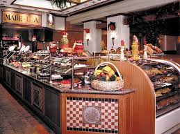 Casino Buffets In Las Vegas by 49 Las Vegas Thanksgiving Deal Riviera Hotel 3 Days
