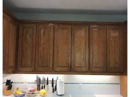 kitchen cabinet door stained glass inserts leaded glass inserts for kitchen cabinets