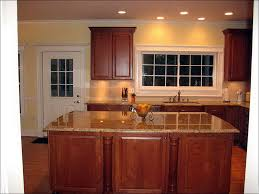 Replacing Recessed Ceiling Lights by Kitchen Best Lighting For Kitchen Ceiling Replace Recessed