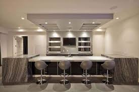 luxury home decor home decor glamorous modern home bar modern home bar furniture