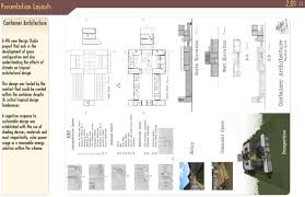 architectural layouts architectural layouts design decoration