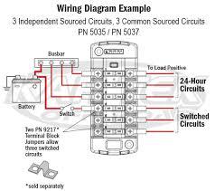 fuse box systems diagram wiring diagrams for diy car repairs