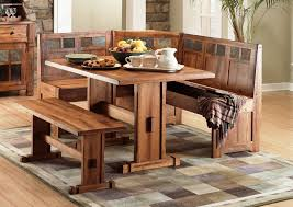 kitchen booth furniture best photos of corner booth kitchen table all home decorations