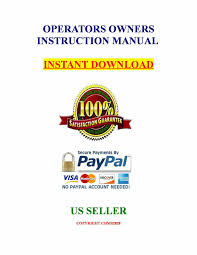 jim u0027s manuals sellfy com