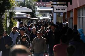 las vegas retailers plan varied hours for thanksgiving black