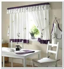 kitchen window curtain ideas kitchen window curtains ideas kitchen curtains ideas and kitchen