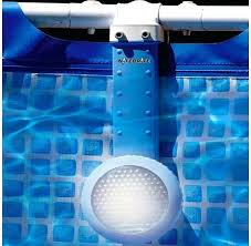 solar pool lights underwater solar pool lights although excellent at providing ambiance pool wall