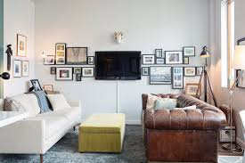 livingroom photos creative ways to rethink your living room layout apartment therapy