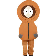 halloween city round rock tx south park kenny costume buycostumes com