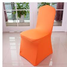 paper chair covers paper chair covers for weddings promotion shop for promotional