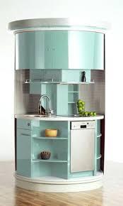 tiny kitchen island modern small kitchen design ideas for tiny spaces awesome tiny