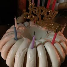 nothing bundt cakes 264 photos u0026 389 reviews bakeries 5624