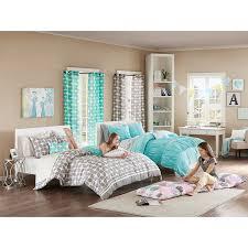 Teal Bed Set Blue Green Bedding Sets Images Full Free Preloo