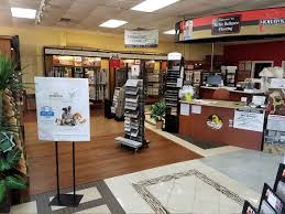 about richie ballance flooring tile in wilson nc