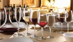 bicchieri bormioli vino ballon e affini ancora bicchieri da vino mondo mangiare