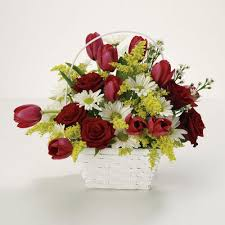 local florist bright basket of mattie s floral design deltona fl local