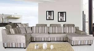 Sofa Set Amazon Sofa Amazing Furniture Maximizing Small Living Room Spaces Brown