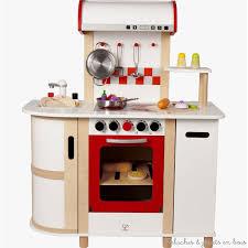 cuisine jouet bois cuisine jouet bois