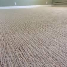 carpet and wood flooring warehouse carpet vidalondon