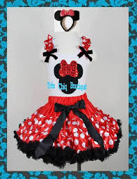 Minnie Mouse Halloween Costume Toddler 24 Halloween Costumes Images Toddler Halloween
