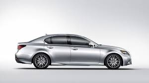 tires lexus gs 350 awd 2014 lexus gs 350 review notes autoweek