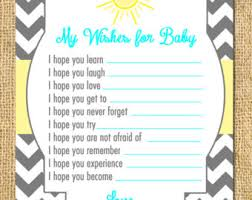 view baby showers anncmnts by myhellodesigns on etsy