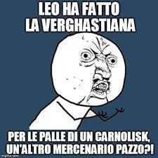 Facepalm Meme Generator - captain picard facepalm meme generator imgflip altro pinterest
