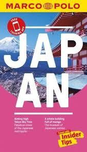 bureau de change 91 compare today s best japanese yen rates top jpy rates and
