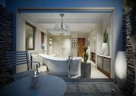 Bathrooms By Design Bathroom By Design Bathroom Design Services Planning And 3d